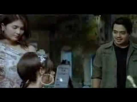 One More Chance (2007 film) ONE MORE CHANCE ORIGINAL TRAILER JOHN LLOYD AND BEA YouTube