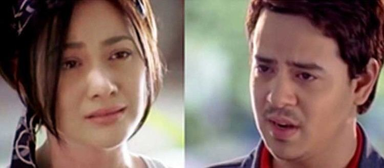 One More Chance (2007 film) John Lloyd Cruz confirms sequel of One More Chance CHISMSnet