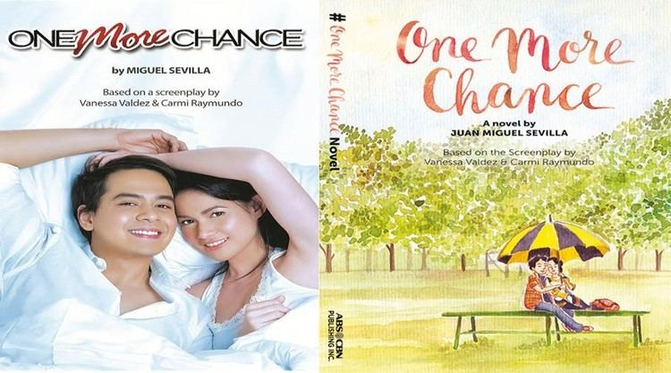 One More Chance (2007 film) One More Chance 2007 Watch One More Chance 2007 FULL Free Online