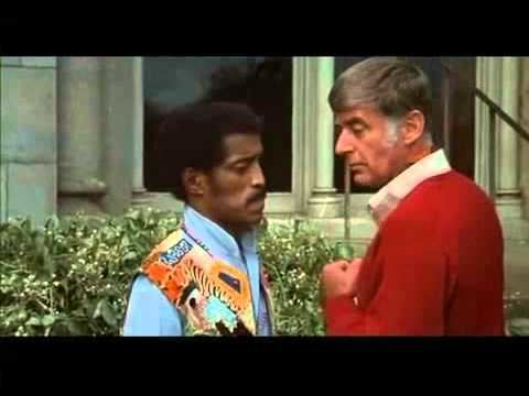 One More Time (1970 film) One More Time Trailer 1970 YouTube