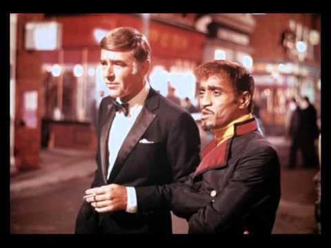 One More Time (1970 film) From the Film One More Time Where do I go from here by Sammy