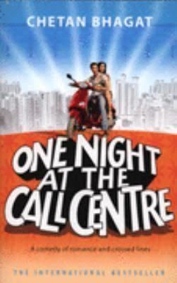 One Night @ the Call Center t2gstaticcomimagesqtbnANd9GcTcTCX5rHw3hZ7jl