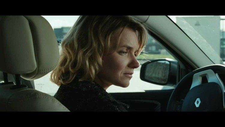 One Night (2012 film) 38 Witnesses 38 tmoins 2012 Trailer English Subs YouTube