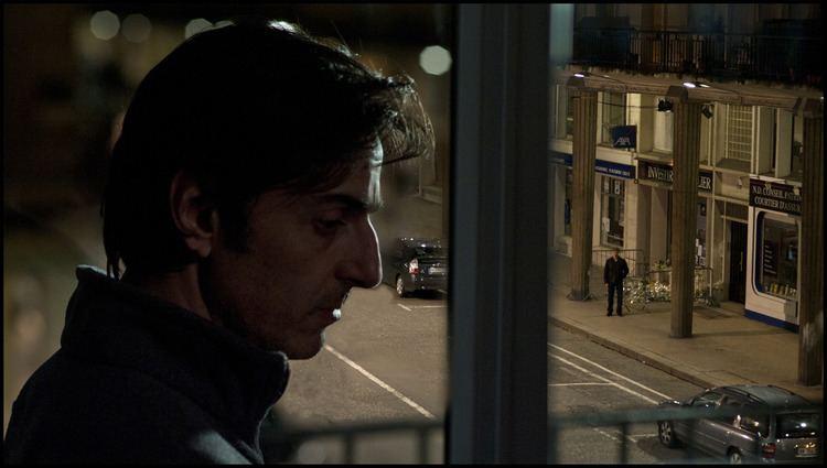One Night (2012 film) Index of photos380