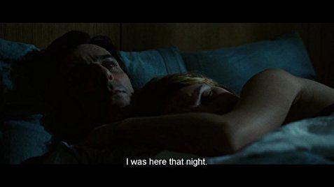One Night (2012 film) 38 tmoins 2012 IMDb