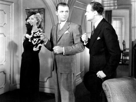 One Night of Love One Night of Love 1934 Toronto Film Society Toronto Film Society