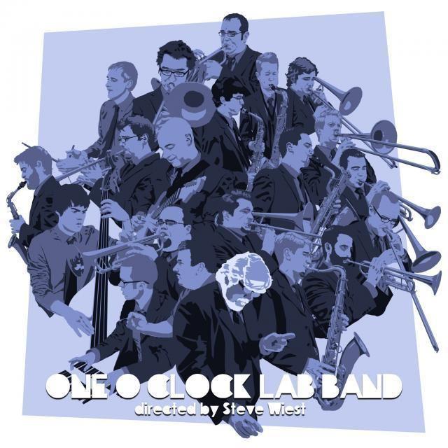 One O'Clock Lab Band httpss3amazonawscomcontentsitezooglecomu