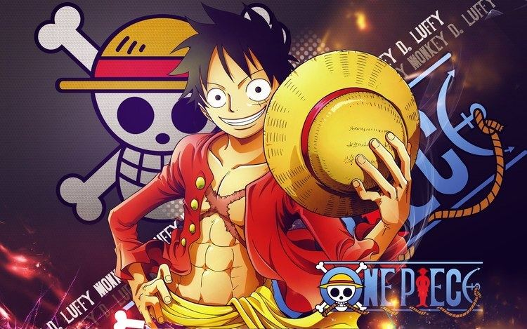 One Piece One Piece VOSTFR Saison 12 Gum Gum Streaming