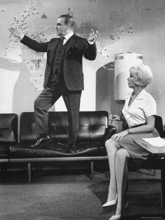 One, Two, Three Review One Two Three 1961 Bills Movie Emporium