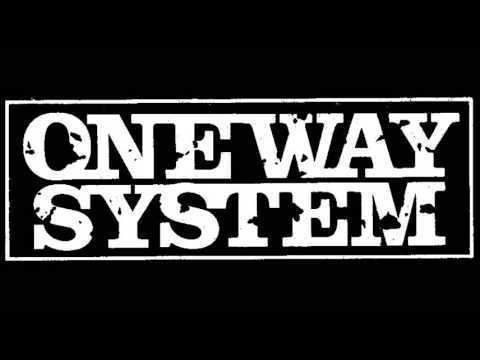 One Way System One Way System 1982 Demo YouTube