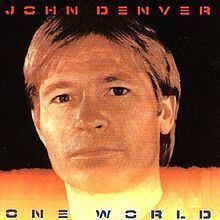 One World (John Denver album) httpsuploadwikimediaorgwikipediaenthumb9