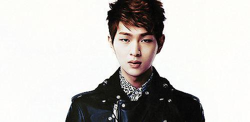 Onew ONEW Lee Jinki Onew Fan Art 34032576 Fanpop