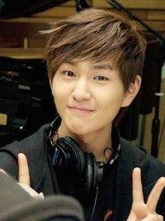 Onew Onew Music