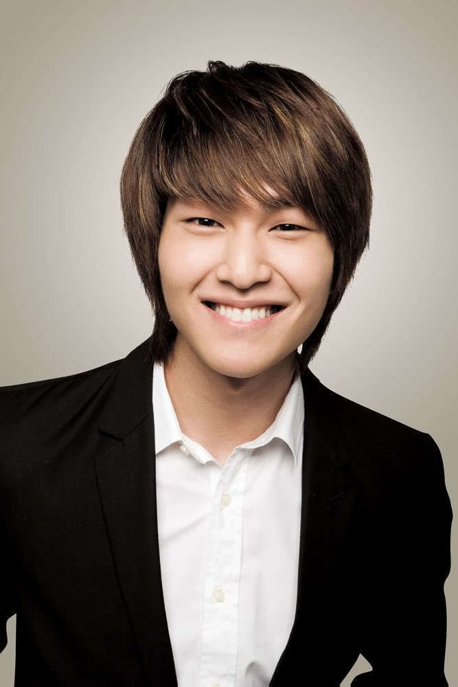 Onew Onew Profile KPop Music