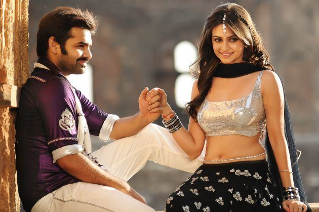 Ongole Githa Ongole Githa Latest News Photos Reviews Gultecom