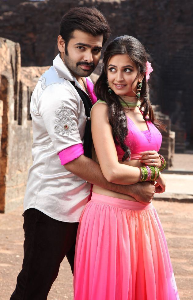 Ongole Githa Ongole Githa Movie Latest Photos Movie News Page 1