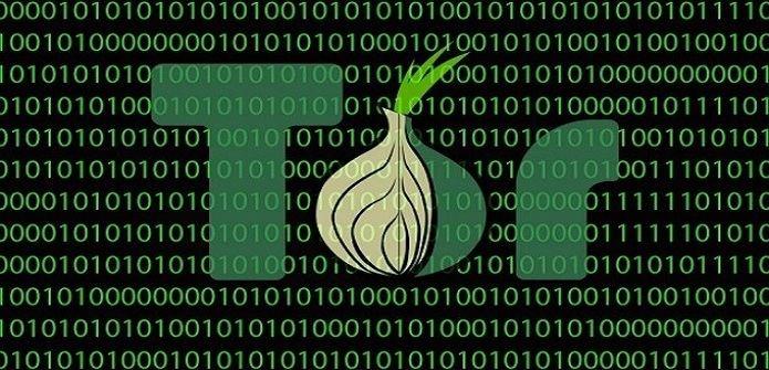 .onion url17jpg