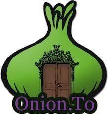 .onion wwwthehiddenwikinetwpcontentuploads201305i