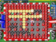 Online Bomberman httpsuploadwikimediaorgwikipediaenthumb4