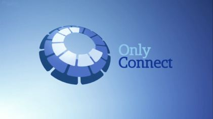 Only Connect httpsuploadwikimediaorgwikipediaencc5Onl