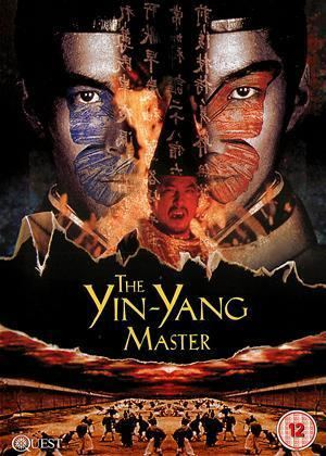 Onmyōji (film) Rent The YinYang Master aka Onmyoji 2001 film CinemaParadiso
