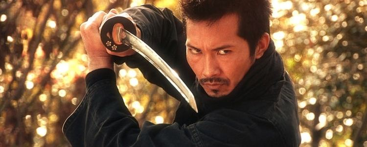 Onna Tachiguishi-Retsuden movie scenes