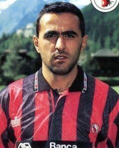 Onofrio Barone httpsuploadwikimediaorgwikipediaitthumbd