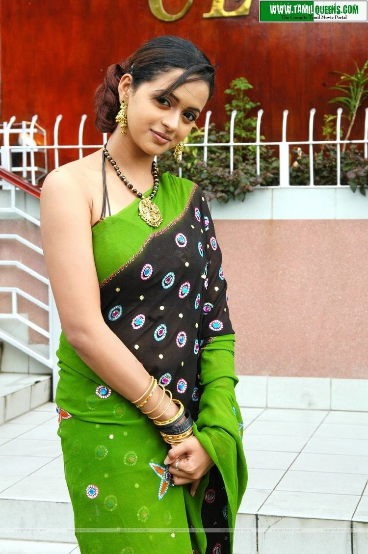 Ontari (film) Bhavana from film ontari Tamil actress photospictures images of