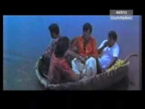 Oor Mariyadhai movie scenes Oor mariyathai Goundamani Senthil comedy part 1