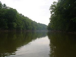 Oostanaula River httpsuploadwikimediaorgwikipediacommonsthu