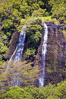 'Opaeka'a Falls httpsuploadwikimediaorgwikipediacommonsthu
