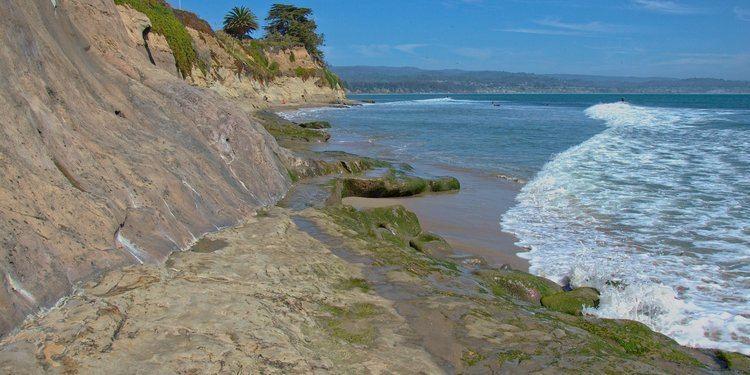Opal Cliffs, California httpswwwoutdoorprojectcomsitesdefaultfiles