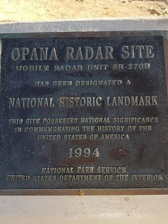 Opana Radar Site Opana Radar Site Kawela Bay HI Top Tips Before You Go TripAdvisor