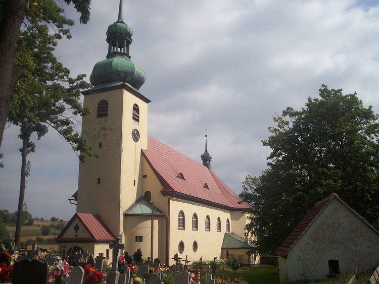 Opawa, Lower Silesian Voivodeship
