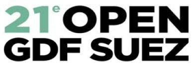 Open GDF Suez