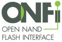 Open NAND Flash Interface Working Group