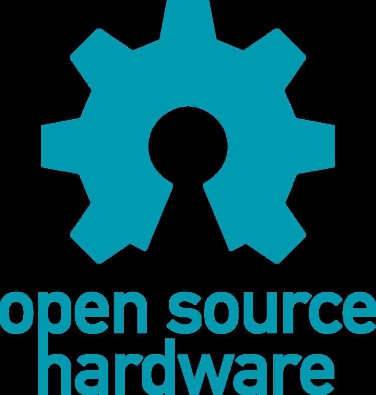 open source hardwa hands - 750×788