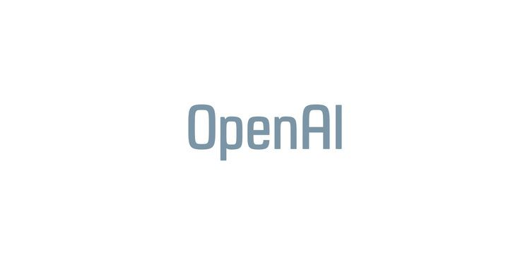 OpenAI httpsopenaicomassetssocial8a6bde705feb6c407