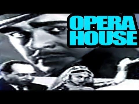 Opera House 1961 Full Movie Ajit B Saroja Devi KN Singh