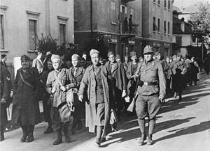 Operation Achse httpsuploadwikimediaorgwikipediacommonsthu