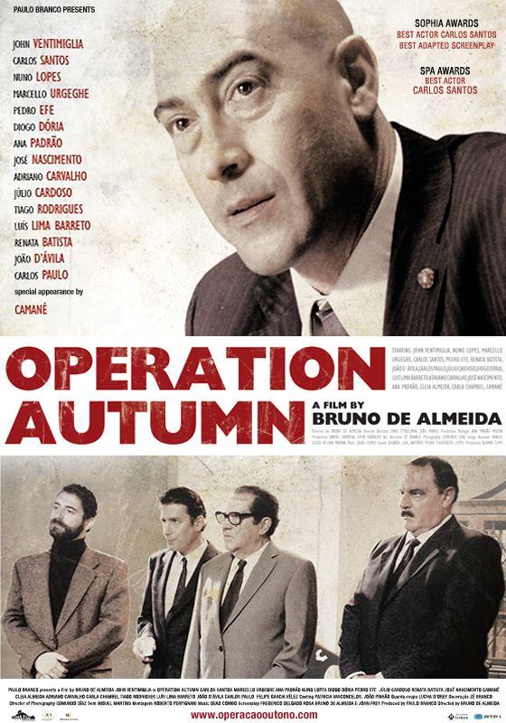 Operation Autumn Operation Autumn Wikipedia