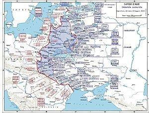 Operation Bagration httpsuploadwikimediaorgwikipediacommonsthu