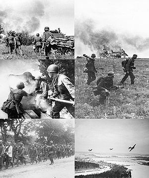 Operation Barbarossa Operation Barbarossa Wikipedia