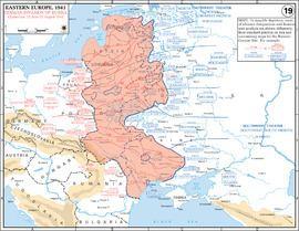 Operation Barbarossa - Alchetron, The Free Social Encyclopedia
