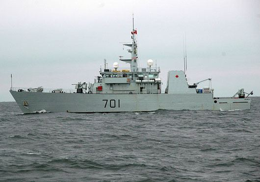 Operation Caribbe Canadian Navy Ships Complete Deployment on Operation CARIBBE Naval