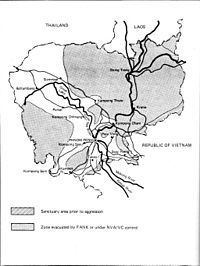 Operation Chenla II httpsuploadwikimediaorgwikipediacommonsthu