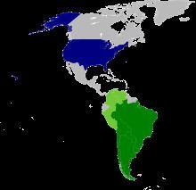 Operation Condor httpsuploadwikimediaorgwikipediacommonsthu