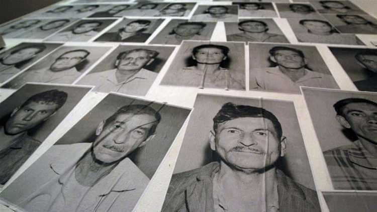 Operation Condor Remembering Operation Condor Al Jazeera English