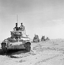 Operation Crusader httpsuploadwikimediaorgwikipediacommonsthu