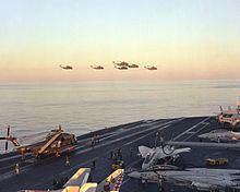 Operation Eagle Claw httpsuploadwikimediaorgwikipediacommonsthu